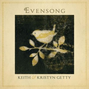 Evensong – Hymns and Lullabies at the Close of Day