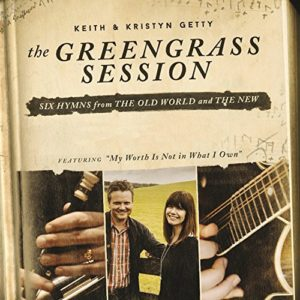 The GreenGrass Sessions