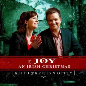 Joy – An Irish Christmas