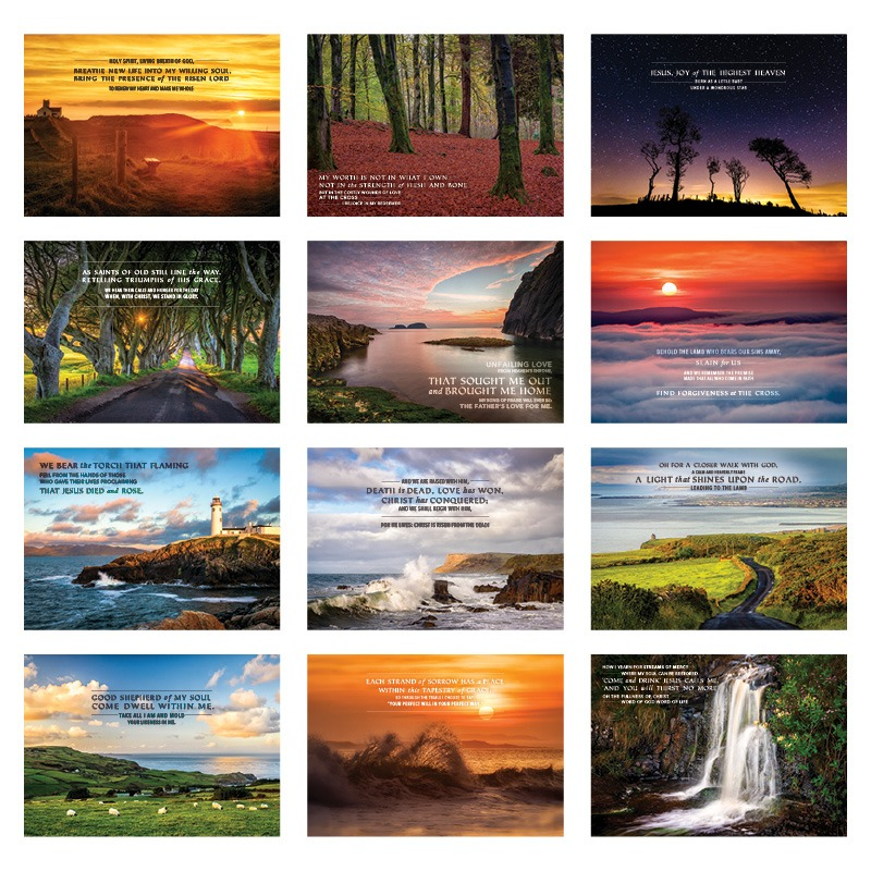 Greeting cards getty music store usa greeting cards m4hsunfo