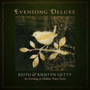 Evensong Deluxe – An Evening at Hidden Trace Farm