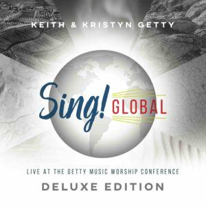 Sing! Global – Deluxe Edition